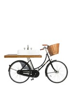 Pashley Bicycle